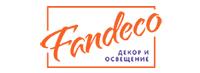 Перейти на официальный сайт Fandeco.ru