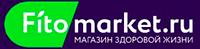 Перейти на официальный сайт Fitomarket.ru
