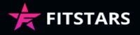 Перейти на официальный сайт Fitstars.ru