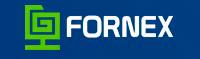 Перейти на официальный сайт Fornex.com