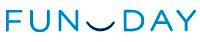 Перейти на официальный сайт Fundayshop.com