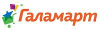 Перейти на официальный сайт Galamart.ru