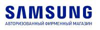 Перейти на официальный сайт Galaxystore.ru