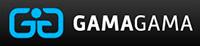 Перейти на официальный сайт Gama-gama.ru