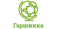 Перейти на официальный сайт Garshinka.ru