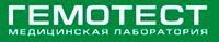 Перейти на официальный сайт Gemotest.ru