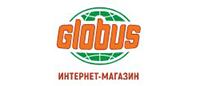 Перейти на официальный сайт Online.globus.ru