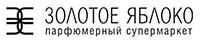 Перейти на официальный сайт Goldapple.ru