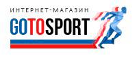 Перейти на официальный сайт Go-to-sport.ru