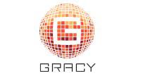 Перейти на официальный сайт Gracy.ru
