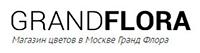 Перейти на официальный сайт Grand-flora.ru