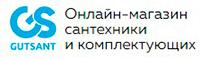 Перейти на официальный сайт Gutsant.ru