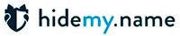 Перейти на официальный сайт Hidemy.name