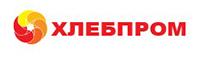 Перейти на официальный сайт Shop.hlebprom.ru