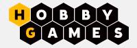 Перейти на официальный сайт Hobbygames.ru