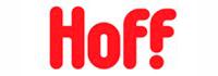 Перейти на официальный сайт Hoff.ru