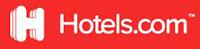 Перейти на официальный сайт Hotels.com