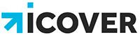 Перейти на официальный сайт Icover.ru