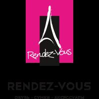 Перейти на официальный сайт Rendez-vous.ru