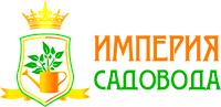 Перейти на официальный сайт Imperia-sadovoda.ru
