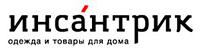 Перейти на официальный сайт Insantrik.ru
