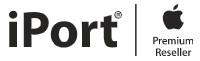 Перейти на официальный сайт Iport.ru