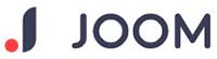 Перейти на официальный сайт Joom.com