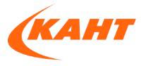 Перейти на официальный сайт Kant.ru