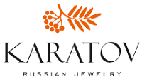 Каратов