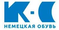 Перейти на официальный сайт Kc-shoes.ru