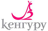 Перейти на официальный сайт Keng.ru