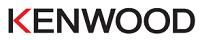Перейти на официальный сайт Kenwood.ru