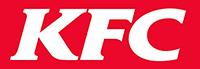 Перейти на официальный сайт KFC