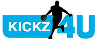 Перейти на официальный сайт Kickz4u.ru
