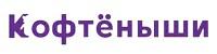 Перейти на официальный сайт Koftyonyshi.ru