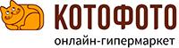 Перейти на официальный сайт Kotofoto.ru