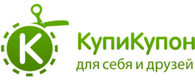 Перейти на официальный сайт Kupikupon.ru