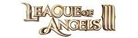 Перейти на официальный сайт League of Angels 3