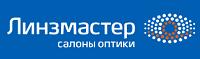 Перейти на официальный сайт Lensmaster.ru