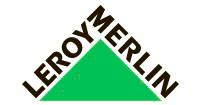 Перейти на официальный сайт Leroymerlin.ru