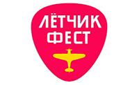Перейти на официальный сайт Letchikfest.ru