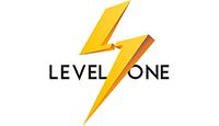 Перейти на официальный сайт Levelvan.ru