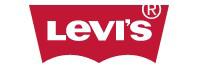 Перейти на официальный сайт Levis