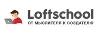 Перейти на официальный сайт Loftschool.com