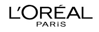 Перейти на официальный сайт Loreal-paris.ru