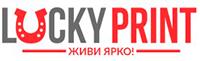 Перейти на официальный сайт Lucky-print.biz