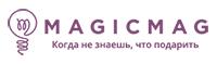 Перейти на официальный сайт Magicmag.net