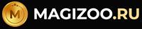 Перейти на официальный сайт Magizoo.ru