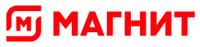 Перейти на официальный сайт Magnit-info.ru