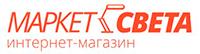 Перейти на официальный сайт Market-sveta.ru